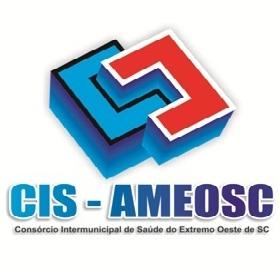 Cis Ameosc