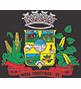Logo da entidade Prefeitura Municipal de Nova Itaberaba