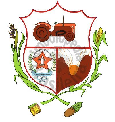 Logo da entidade PREFEITURA MUNICIPAL DE CENTRALINA