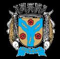 Prefeitura Municipal de Rosana