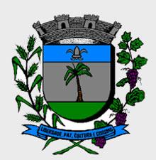 Logo da entidade PREFEITURA MUNICIPAL DE JARINU