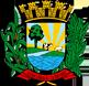 Prefeitura Municipal de Romelândia