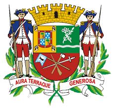 Logo da entidade PREFEITURA DE SÃO JOSÉ DOS CAMPOS