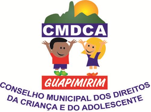 Logo da entidade PREFEITURA DE GUAPIMIRIM