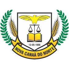 Prefeitura Municipal de Nova Canaã do Norte