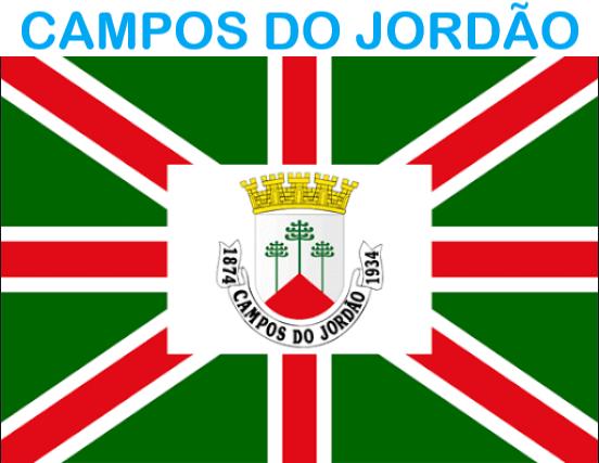 Logo da entidade CÂMARA MUNICIPAL DE CAMPOS DO JORDÃO