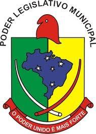 Logo da entidade Câmara Municipal de Agrolândia