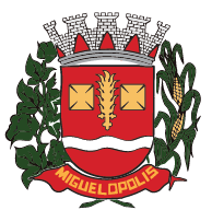 Prefeitura Municipal de Miguelópolis