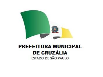PREFEITURA MUNICIPAL DE CRUZÁLIA