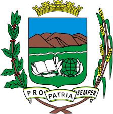 Prefeitura Municipal de Pindamonhangaba