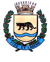 Logo da entidade Prefeitura do Município de Jaguariúna