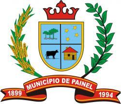 Município de Painel