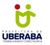 Logo da entidade   FUNEL - FUNDAÇÃO MUNICIPAL DE ESPORTE E LAZER DE UBERABA - MG