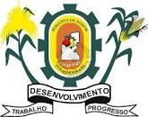 Logo da entidade PREFEITURA DE BONFIM