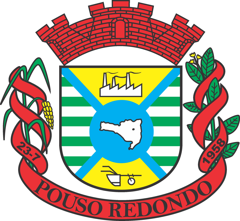 Prefeitura Municipal de Pouso Redondo