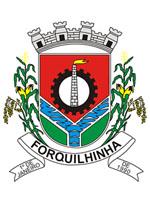 Logo da entidade Município de Forquilhinha