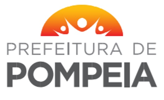 PREFEITURA MUNICIPAL DE POMPÉIA