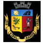 Câmara Municipal de Vereadores de Vidal Ramos - SC
