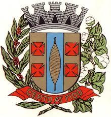 Logo da entidade Prefeitura Municipal de Santana da Ponte Pensa