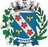 Prefeitura Municipal de Aspásia
