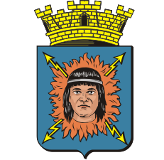 Logo da entidade PREFEITURA DA ESTÂNCIA TURÍSTICA DE TUPÃ - SP