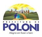 Prefeitura Municipal de Poloni