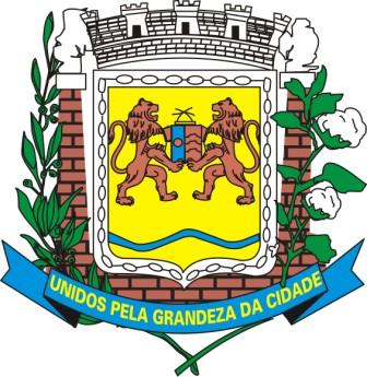 Prefeitura Municipal de Fernandópolis