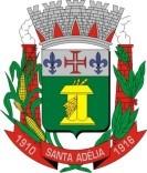 Prefeitura Municipal de Santa Adélia