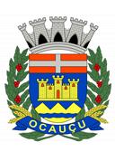 Prefeitura Municipal de Ocauçu