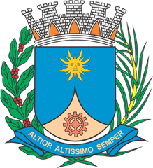 Prefeitura do Município de Araraquara