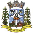 Município de Bom Jesus do Oeste (SC)