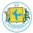 Logo da entidade PREFEITURA MUNICIPAL DE GURINHATÃ