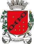 Logo da entidade PREFEITURA DE SETE LAGOAS
