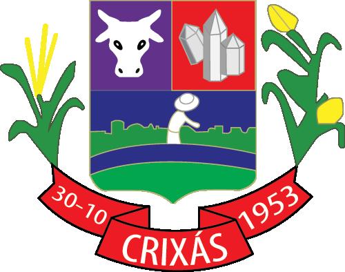 CÂMARA MUNICIPAL DE CRIXAS
