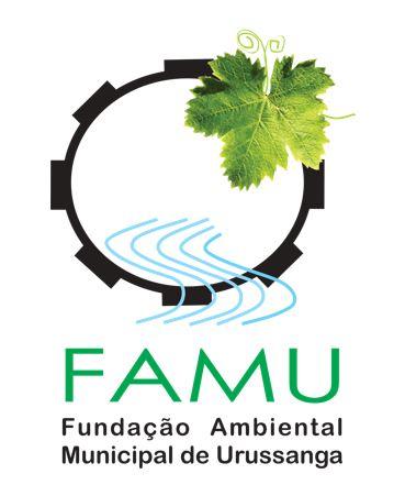 FAMU - FUNDAÇÃO AMBIENTAL MUNICIPAL DE URUSSANGA