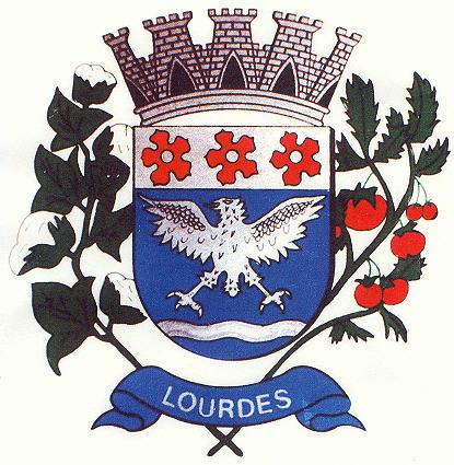 Prefeitura Municipal de Lourdes
