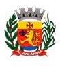Câmara Municipal de Alvinlândia