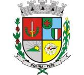 PREFEITURA MUNICIPAL DE COLINA - SP