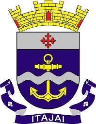 Município de Itajaí - Secretaria de Saúde