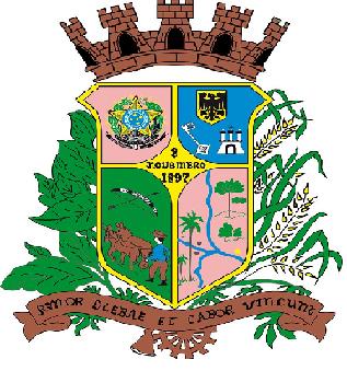 Logo da entidade Prefeitura Municipal de Ibirama