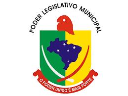 Município de Vitor Meireles - Câmara de Vereadores