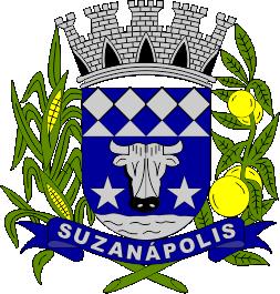 Logo da entidade PREFEITURA MUNICIPAL DE SUZANAPOLIS