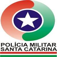 Polícia Militar de Santa Catarina - Curso de Formação de Oficiais