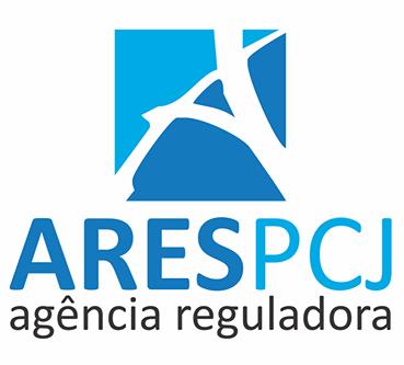 Logo da ARES - PCJ