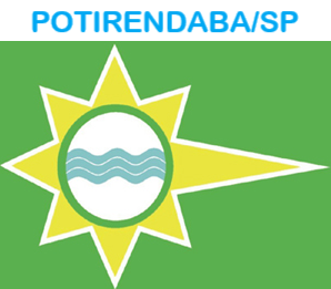 MUNICÍPIO DE POTIRENDABA