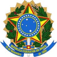 Logo da entidade CONSELHO REGIONAL DOS REPRESENTANTES COMERCIAIS NO ESTADO DO RIO DE JANEIRO / CORE - RJ