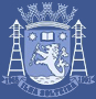 Prefeitura Municipal de Ilha Solteira