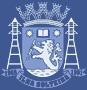 Logo da entidade Prefeitura Municipal de Ilha Solteira