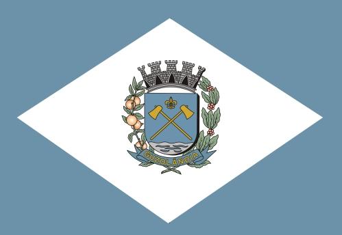 Logo da entidade Câmara Municipal de Guzolândia