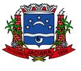 CÂMARA MUNICIPAL DE JACIARA - MT